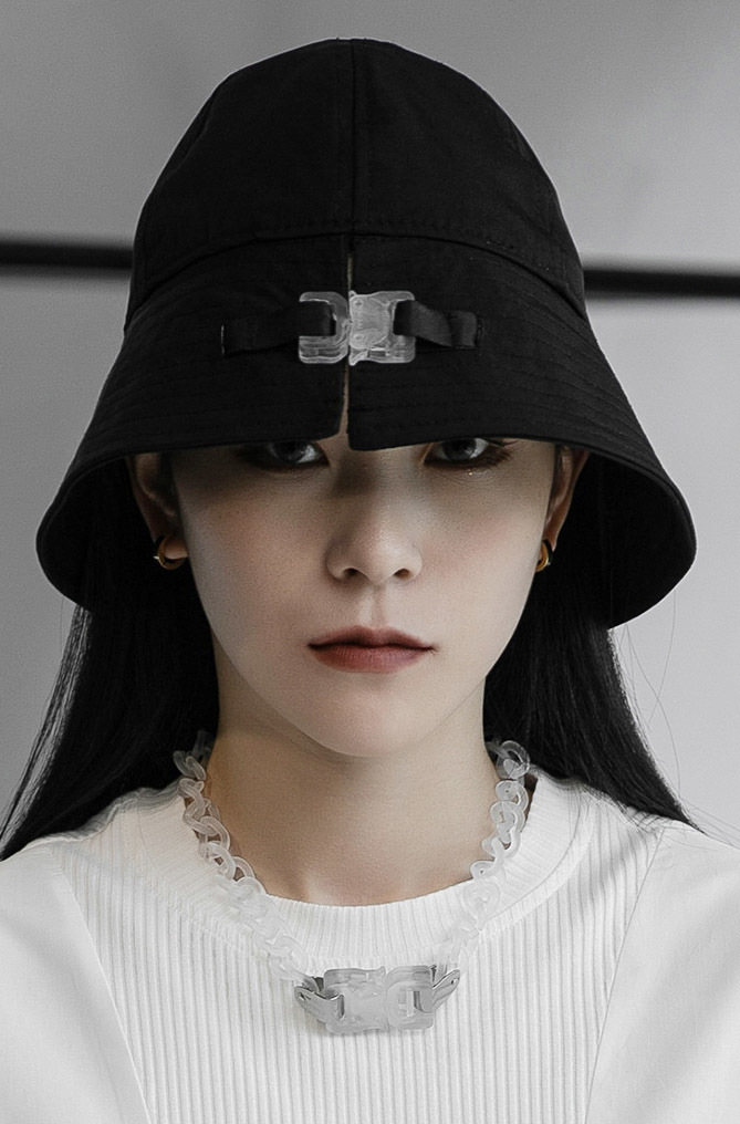 Шляпа «POLOT»