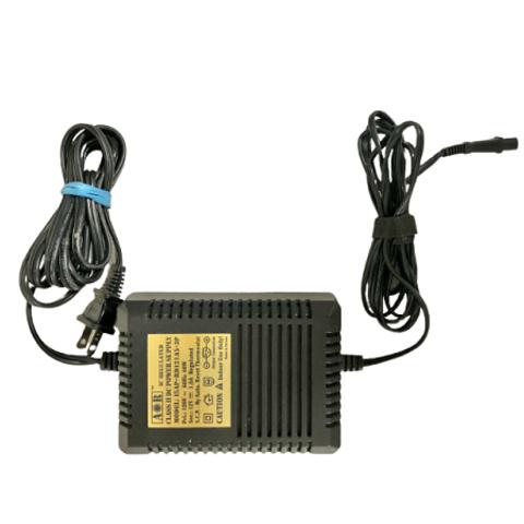 Адаптер AOR ADAP AR5000