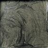 Краска-лак SMAR для создания эффекта эмали, Металлик. Цвет №3 Черное золото