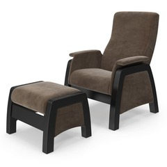 Кресло-глайдер Balance-1