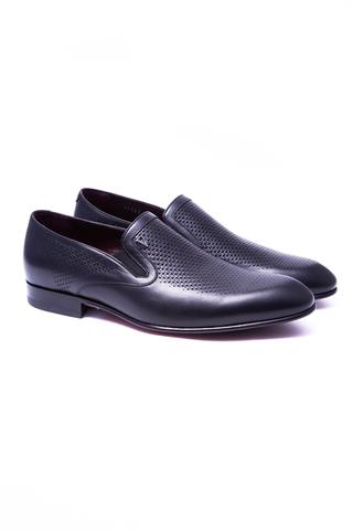 Туфли Valentino модель 17362