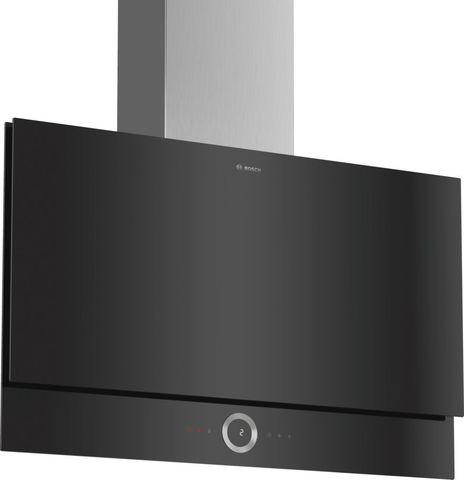 Кухонная вытяжка Bosch DWF97RV60