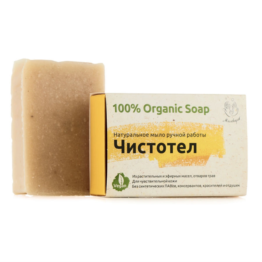 Уход за телом Натуральное мыло Чистотел naturalnoe-mylo-chistotel.jpg