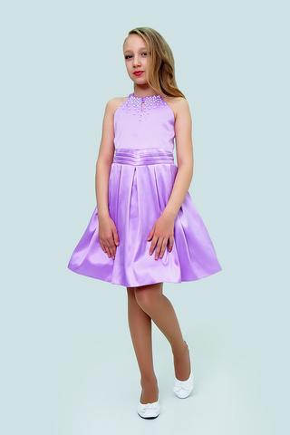 Платье детское (артикул 2Н111-5)