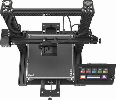 3D-принтер BIQU BX