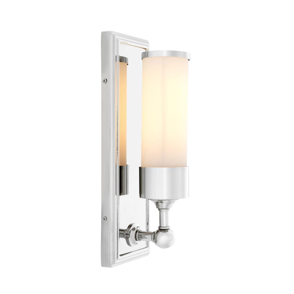 Настенный светильник Eichholtz 105918 Valentine