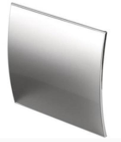 Лицевая панель Awenta PES100 (Пластик,  Сатин) Escudo