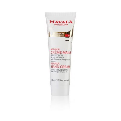 MAVALA | Крем для рук /  Hand Cream (50 мл)