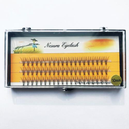 Пучки Nesura 11mm 10D