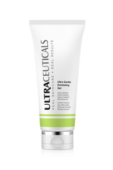 Ultraceuticals Ультра гель-скраб 200 мл Ultra Clear Exfoliating Gel