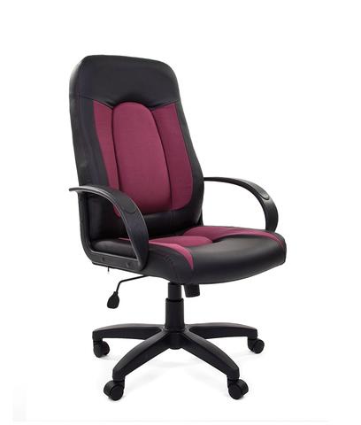 СН-429 Кресло руководителя (CHAIRMAN )