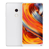 Xiaomi Mi MIX 2 8/128GB White - Белый
