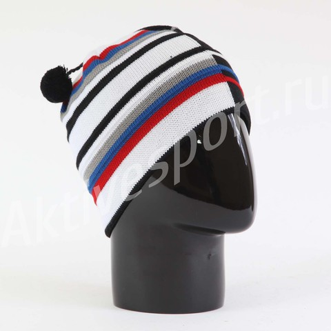 Картинка шапка Eisbar jonas 009 - 2