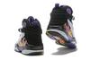 Air Jordan 8 Retro '3peat'