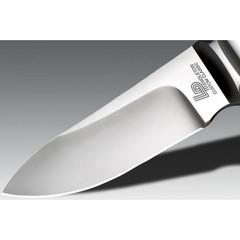 Нож Cold Steel 60SPH Custom Quality Pendleton Hunter