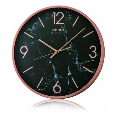Настенные часы Seiko QXA760PN