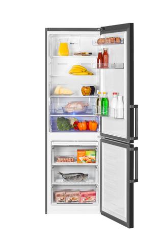 Холодильник Beko RCNK321E21A