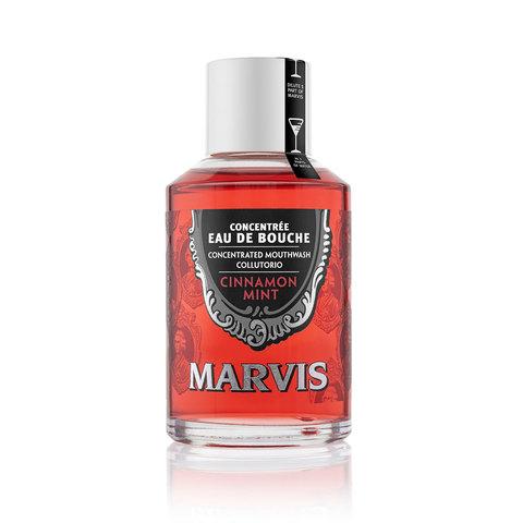 MARVIS Ополаскиватель - концентрат для полости рта