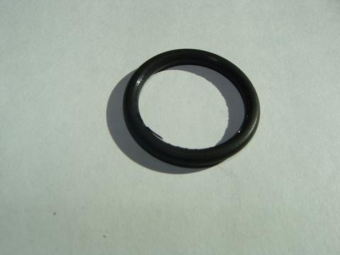 Манжета РТЦ  Д32,0 (кольцо)