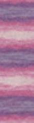 1776 (молочный,сирень,лиловый.розовый)