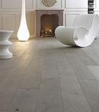 Oak Poivre Cendre массивная доска Design Parquet-Франция