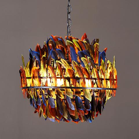 Подвесной светильник 1110 by Art Retro