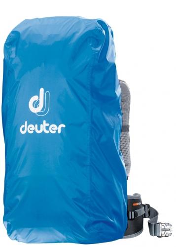 Чехлы на рюкзак (Raincover) Чехол на рюкзак Deuter Raincover II (30-50л) 360x500_2628_Raincover2_3013_10.jpg