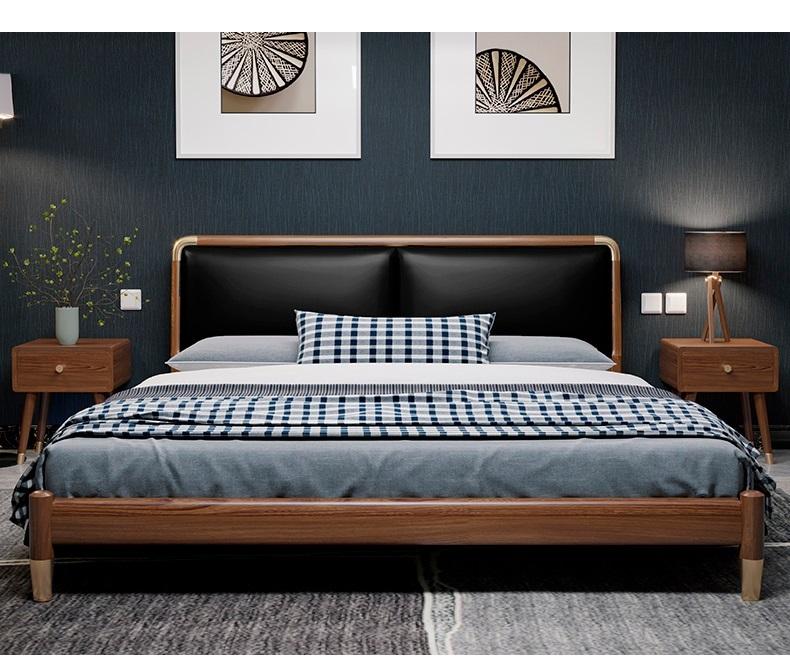 Кровать Hao