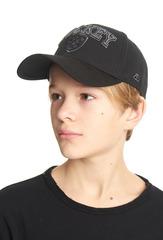 Бейсболка КХЛ (подростковая)