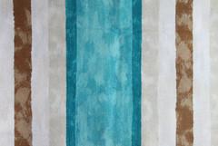 Рогожка Cotonelo Adam (Котонело Адам) B 02 azul