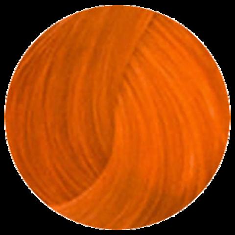 Goldwell Topchic 8OR (красное золото) - Стойкая крем краска