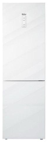 Двухкамерный холодильник Haier C2F637CGWG