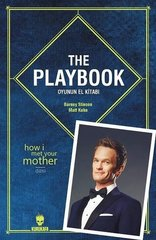 The Playbook-Oyunun El Kitabı