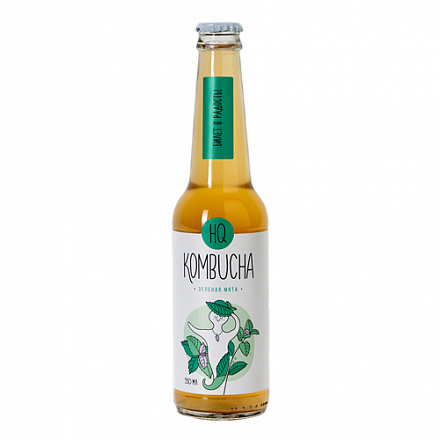 kombucha-zelenaya-myata-hq-kombucha-330-ml-2