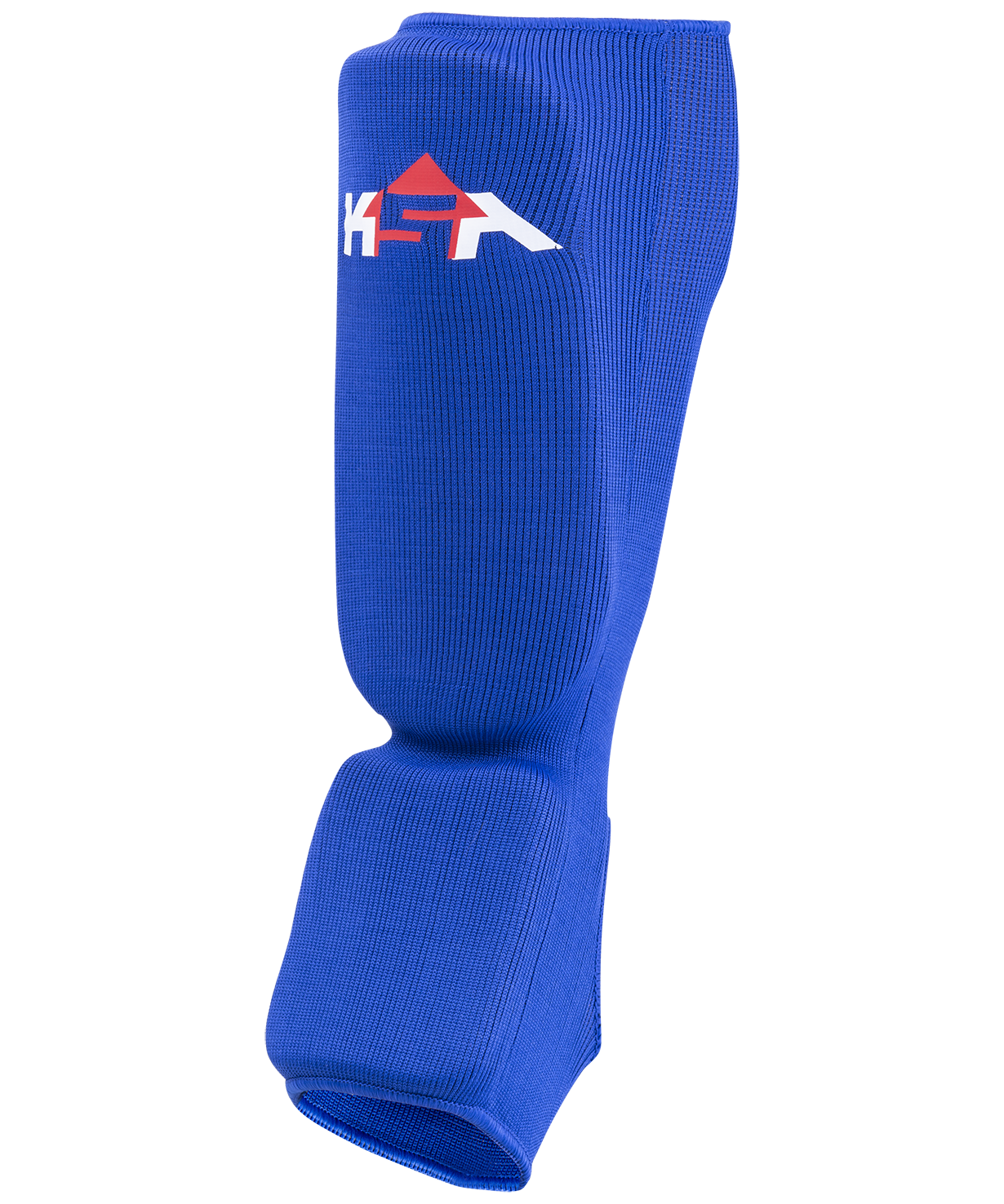 Другая защита Защита голень-стопа KSA синяя 774fca175e6b28542babc181106c5d63.png