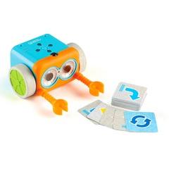 LER2936 Игровой набор Робот Ботли Базовый Learning Resources