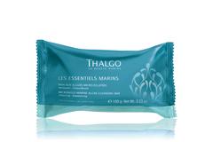 Thalgo Очищающее мыло с микронизированными водорослями Marine Algae Cleansing Bar