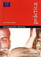 Practica Comprension Escrita - Iniciation