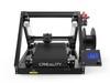 3D-принтер Creality3D PrintMill CR-30
