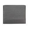 Кошелек Cross Nueva FV, серый, 11,5х8,3х1,2 см
