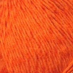 284 (Св.оранжевый)