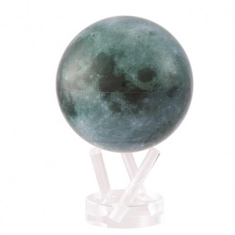 Глобус MOVA GLOBE Луна d12 см