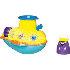 Tomy Подводная лодка (E72222)