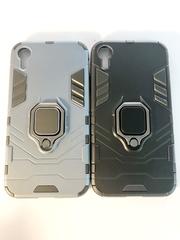 Чехол бронированный для iPhone 6/6s, 7/8, XR