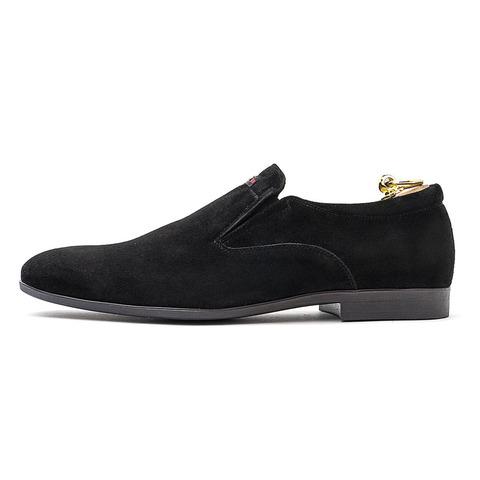 Туфли 290 купить