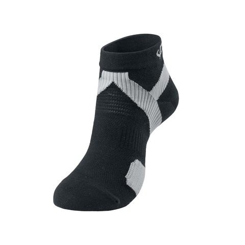 Носки PHITEN SOCKS (SOCKING)