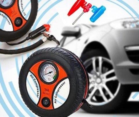 Зарядное пусковое устройство XPX X10 32000 mAh для автомобиля