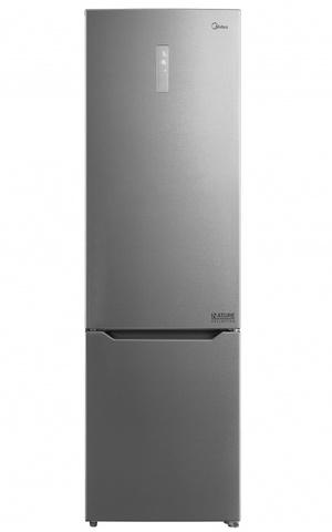 Холодильник двухкамерный купить в Москве, Домодедово, Обнинске, Калуге недорого
