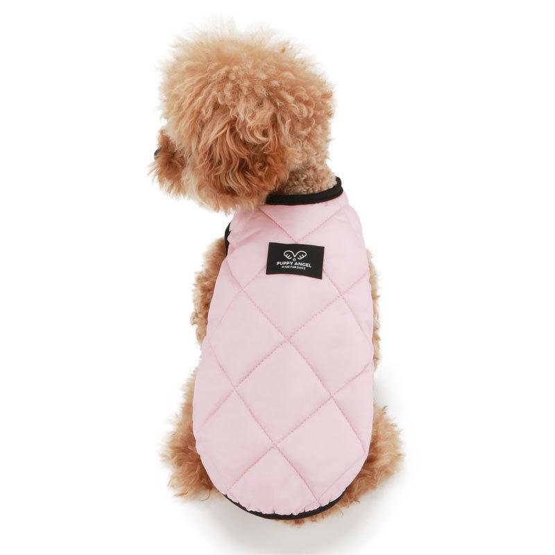 куртка для собаки девочки