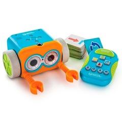 Игровой набор Робот Ботли Базовый Learning Resources